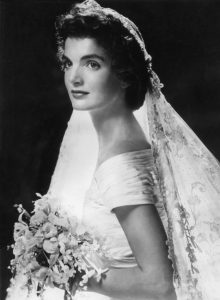 File photo dated 12 September 1953 of Ja