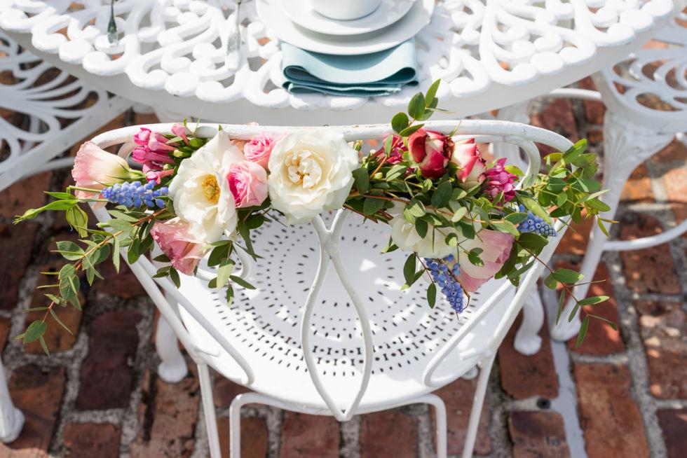 1427921880-1427829025-03-hbx-b-floral