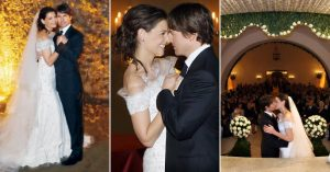 25-Most-Expensive-Wedding-Dresses-in-the-World-Katie-Holmes