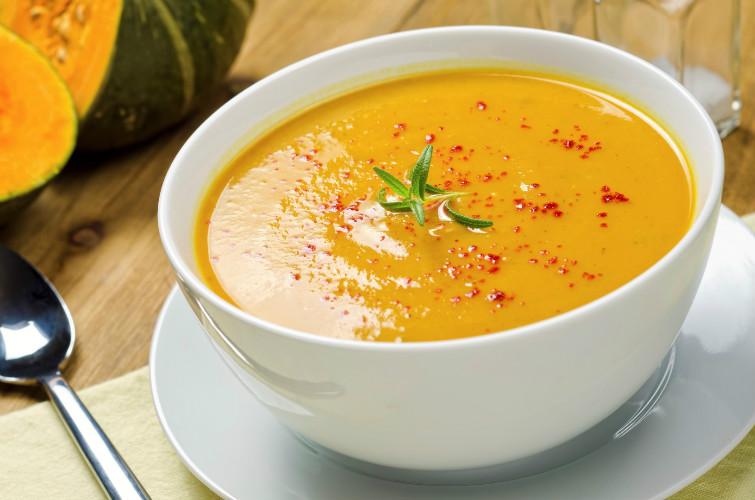 Butternut-Cream-Soup-Large