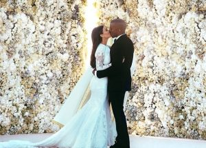 Kim-Kardashian-Wedding-Dress.png