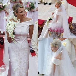 Princess-Charlene-Monaco-Wedding-Dress-2011-07-02-111500