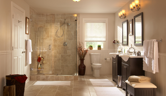Captivating 25 Master Bathroom Home Depot Decorating Design Of Home Depot Bathroom Design Ideas