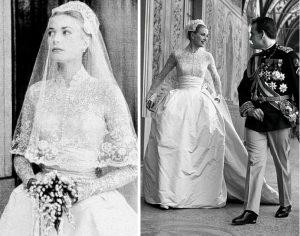 grace-kelly-bride-final-1024x807