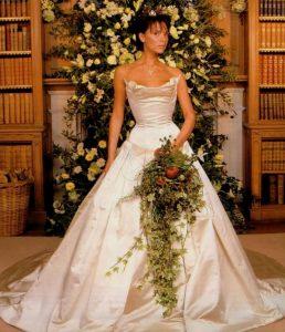 victoria-beckham-wedding-dress-3-1558