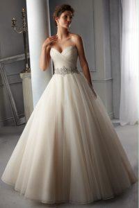2014-sweetheart-pleated-bodice-a-line-wedding-dress-beaded-a-line-wedding-dress-l-66a51ac034695795