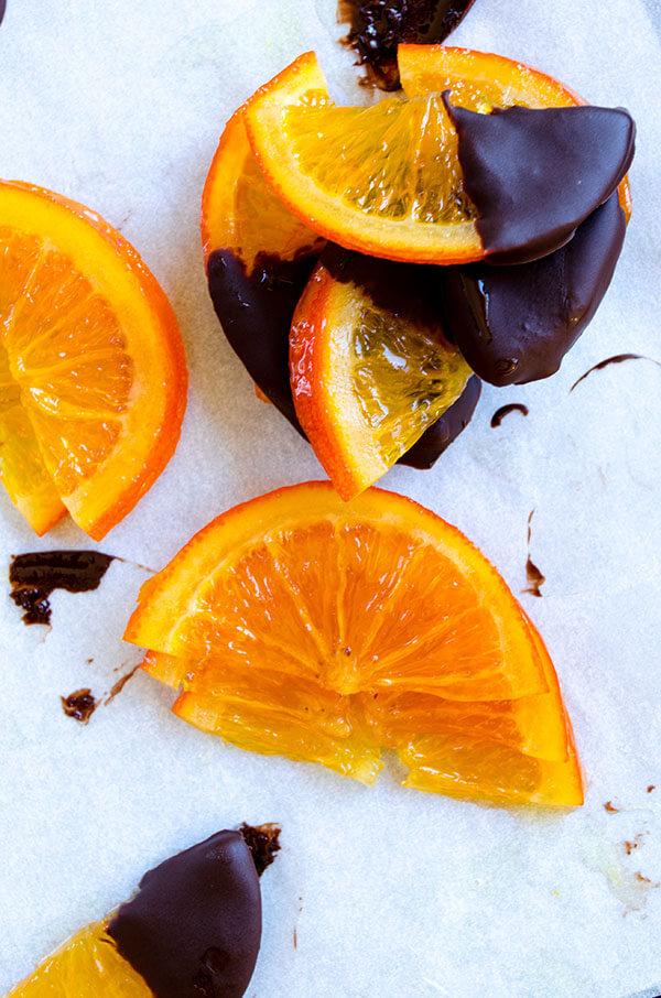 Chocolate-Covered-Orange-3