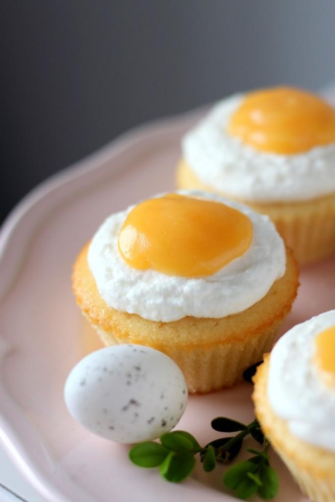 Muffinki-wielkanocne-jajko..-683x1024