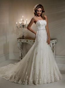 a-line-wedding-dress-naf-dresses-a-line-wedding-dress-l-3cf1e3060d559993