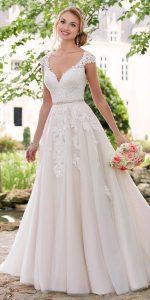 best-25-a-line-ideas-on-pinterest-wedding-skirt-a-line-dress-a-line-wedding-dress-l-cc0a5cd8a54d0e2e