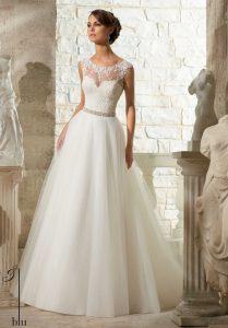 best-wedding-dress-a-line-photos-2017-blue-maize-a-line-wedding-dress-l-3eb168502f024bb9