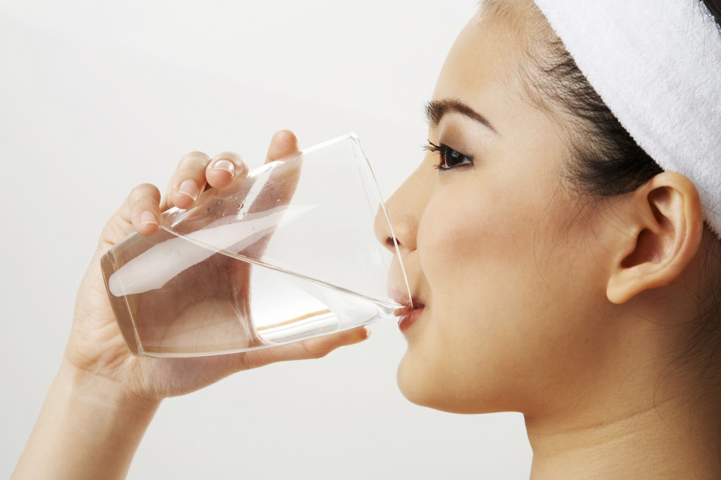 bigstock-Woman-Drinking-Water-4483550-1