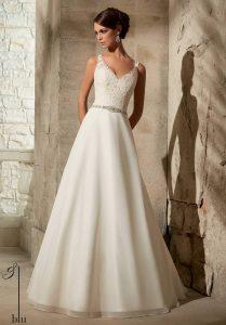 long-a-line-romantic-wedding-dress-white-by-vera-wang-beautiful-a-line-wedding-dress-l-533798d3fb789f27