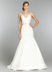 turmec-v-neck-a-line-wedding-dress-a-line-wedding-dress-l-9efad56832dbe029