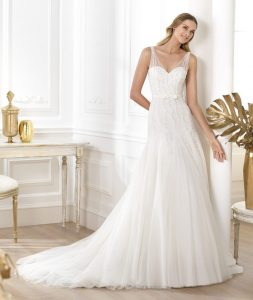 turmec-v-neck-a-line-wedding-dress-a-line-wedding-dress-l-d6333fa45122b59a