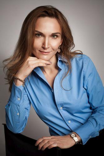 dr n. med. Lidia Majewska, lekarz medycyny estetycznej, ekspert estetyki twarzy (small)
