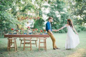 Boho-Wedding4