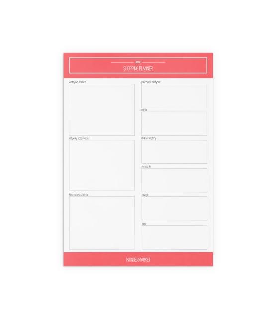 215-shoppingplanner
