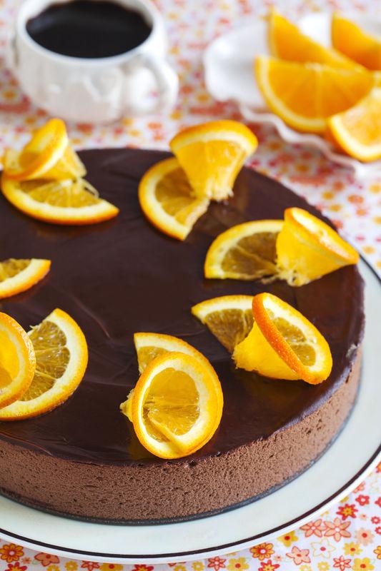 ciasta-bez-pieczenia-na-swieta