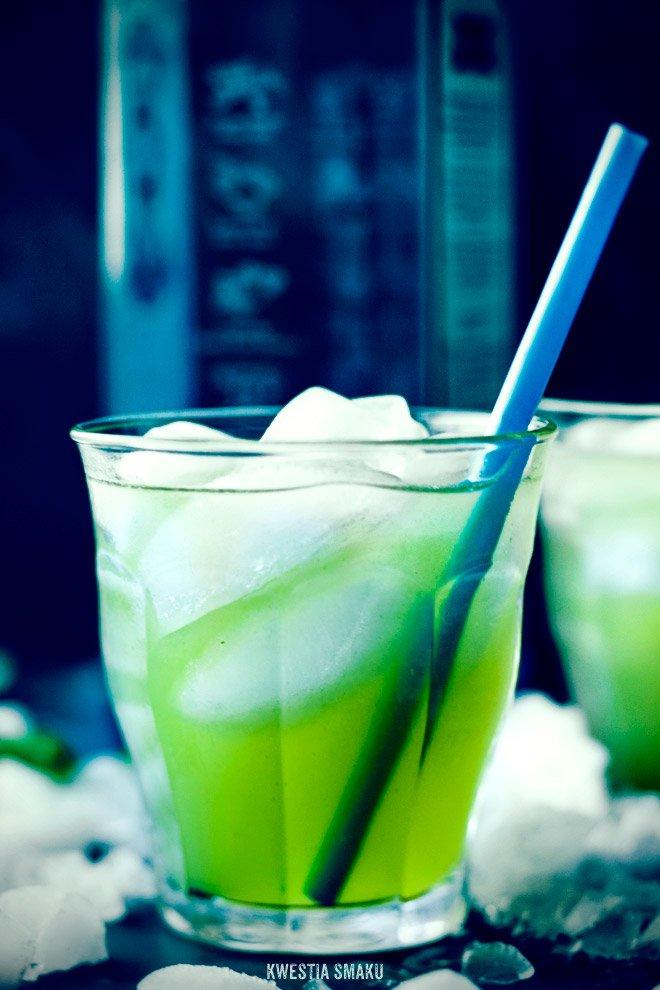 gin_basil_smash_01