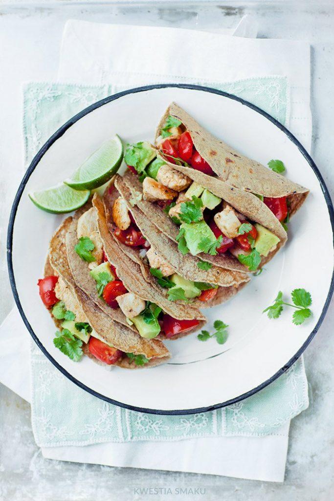 tacos_kurczak_awokado_pomidorki_01