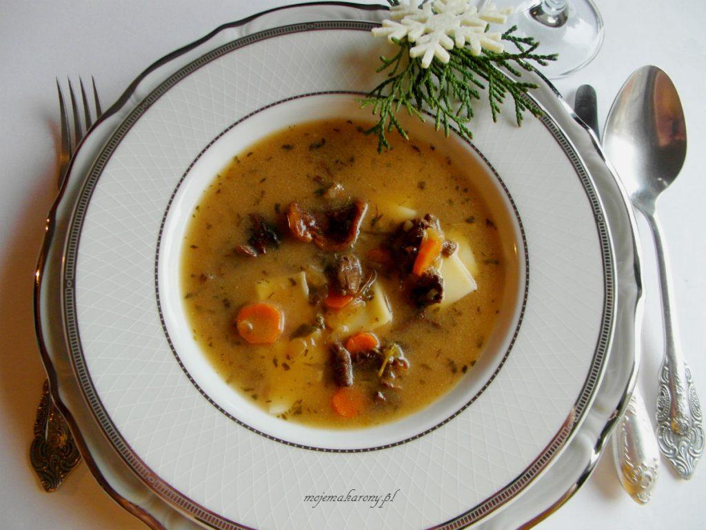 zupa-grzybowa_3