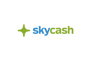 skycash_horizontal(1)
