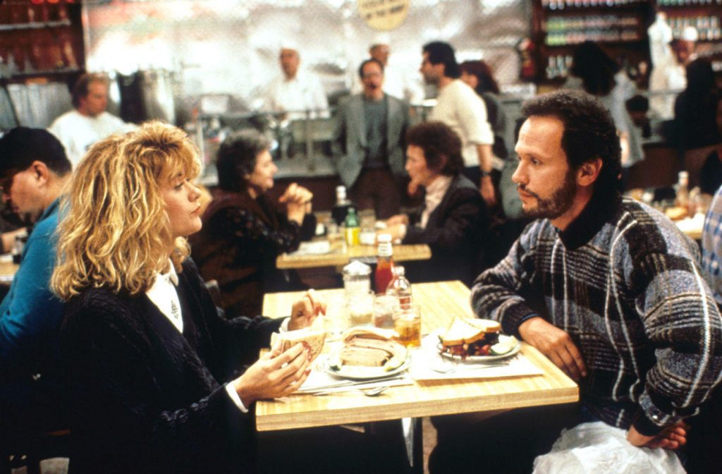 11_EverettCollection_WhenHarryMet