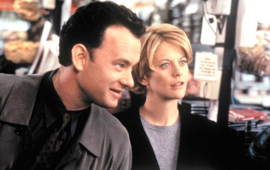 7_EverettCollection_YouveGotMail