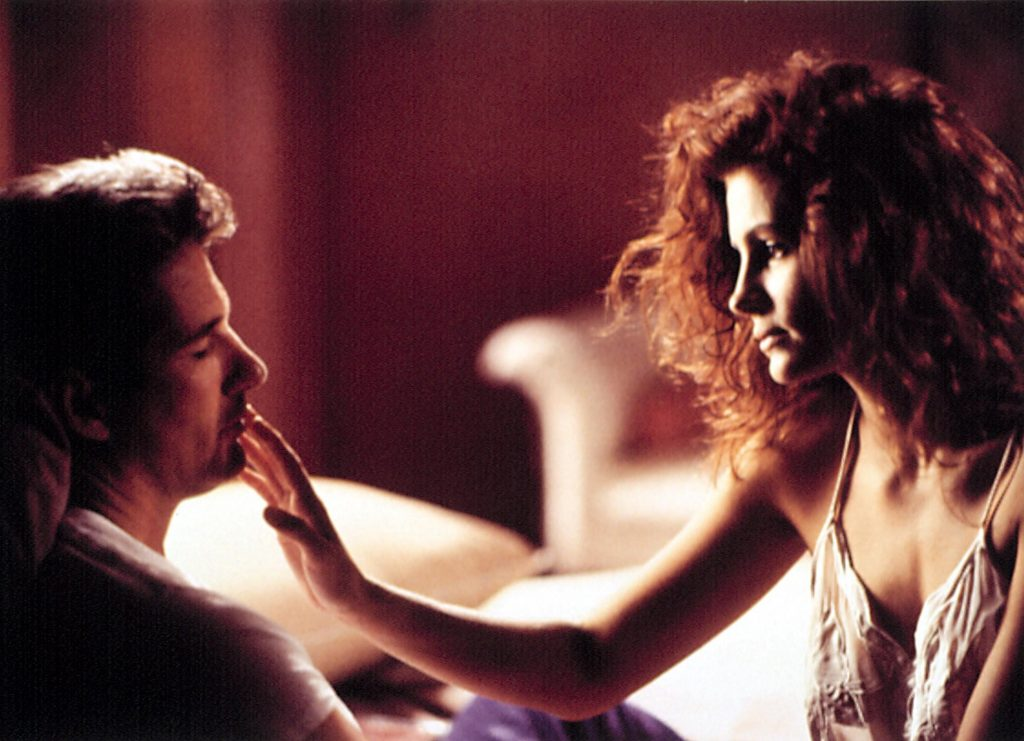 INTRO-2_GettyImages_PrettyWoman