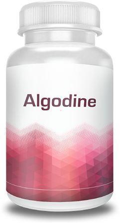 algodine