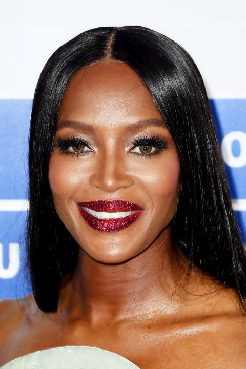elle-valentines-day-makeup-naomi-campbell