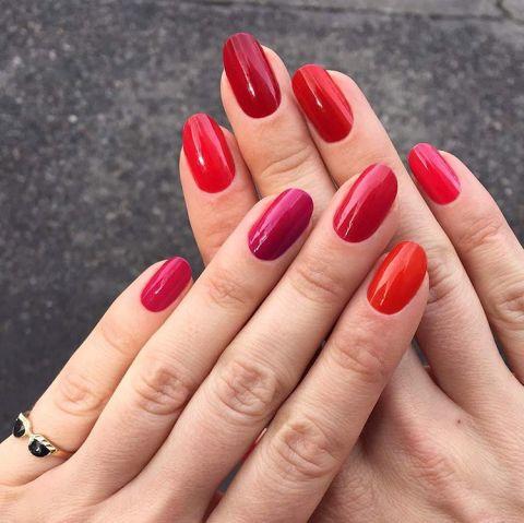 elle-valentines-day-nail-designs-jessica