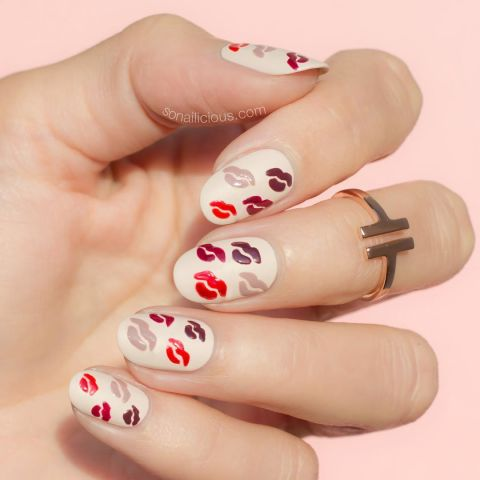 elle-valentines-day-nail-designs-so