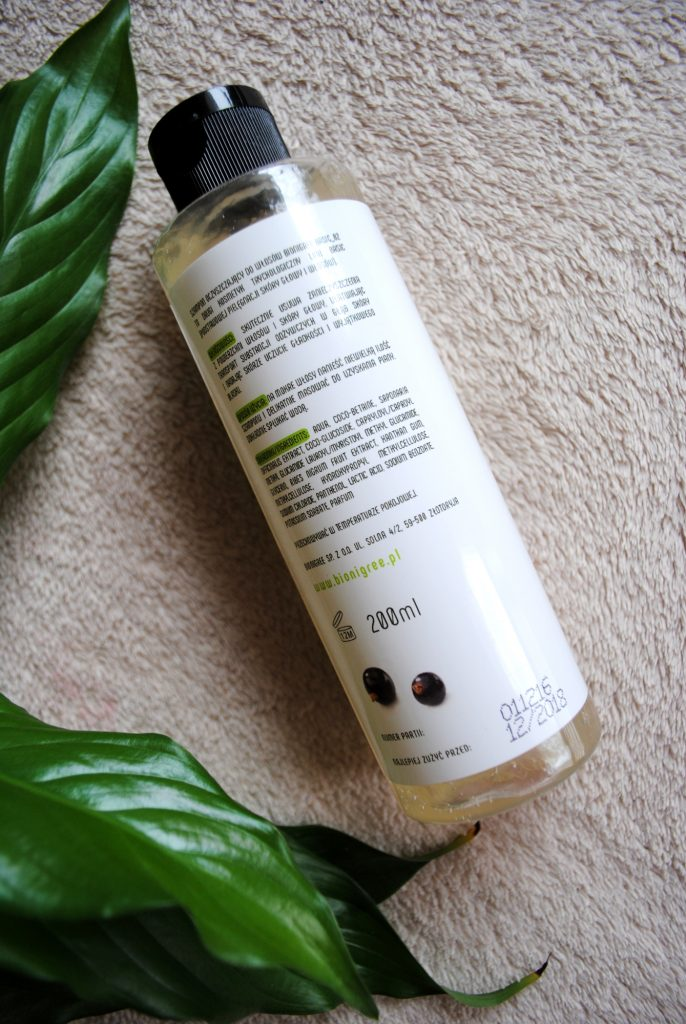szamponbionigree2