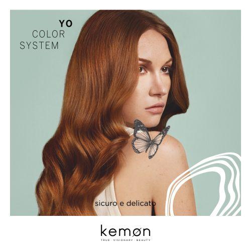 Kemon_NaYo_02