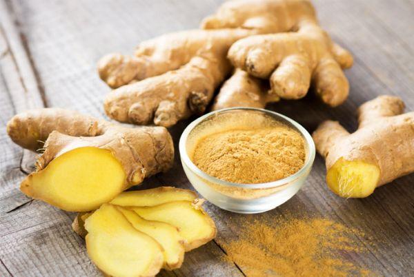 ginger-powder-benefits-1