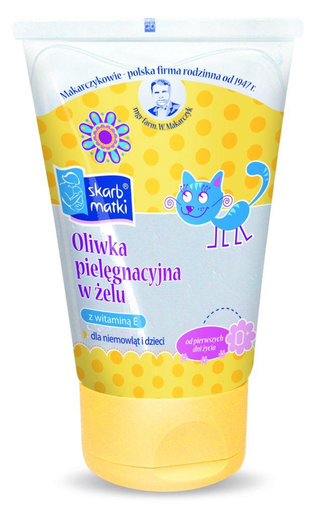 OLIWKA_W_ZELU_KOTEK_CMYK