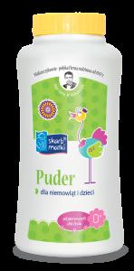 PUDER_140g