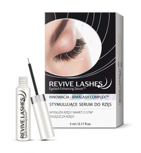 REVIVE_LASHES_BOX_ETUI