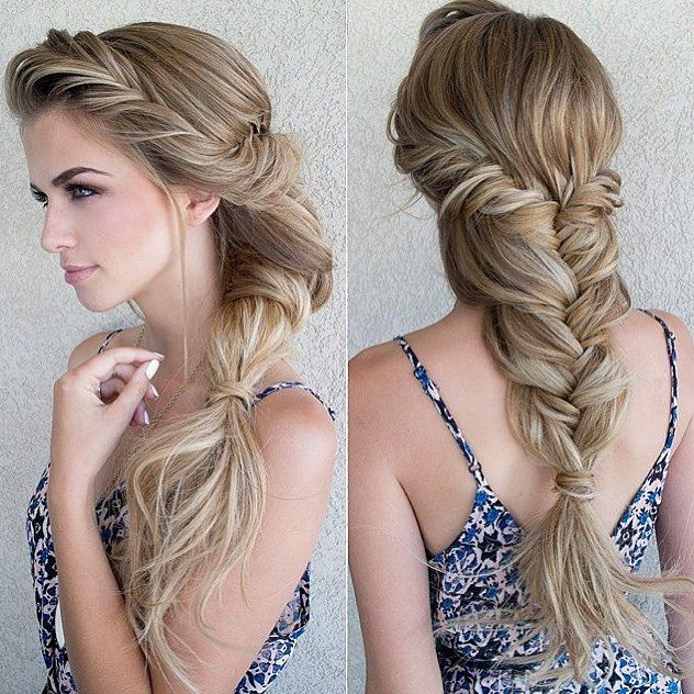 4b37bce586490ce19194d809c42d31e8--how-to-do-hairstyles-creative-hairstyles