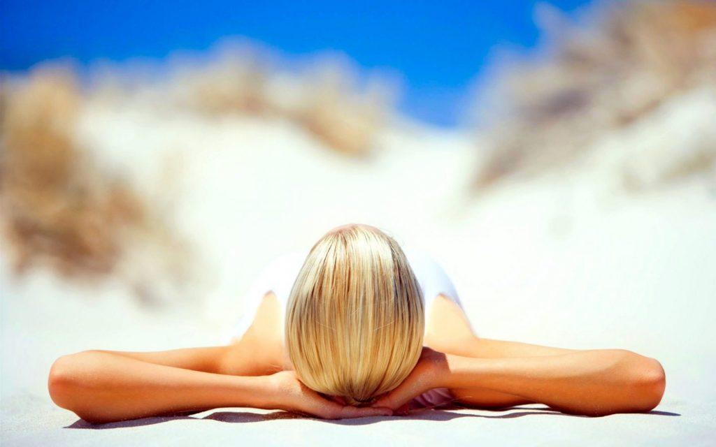 sunbathing-mistakes