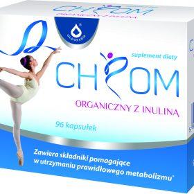 CHROM-96kps (4)