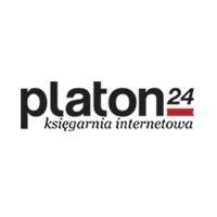 platon24