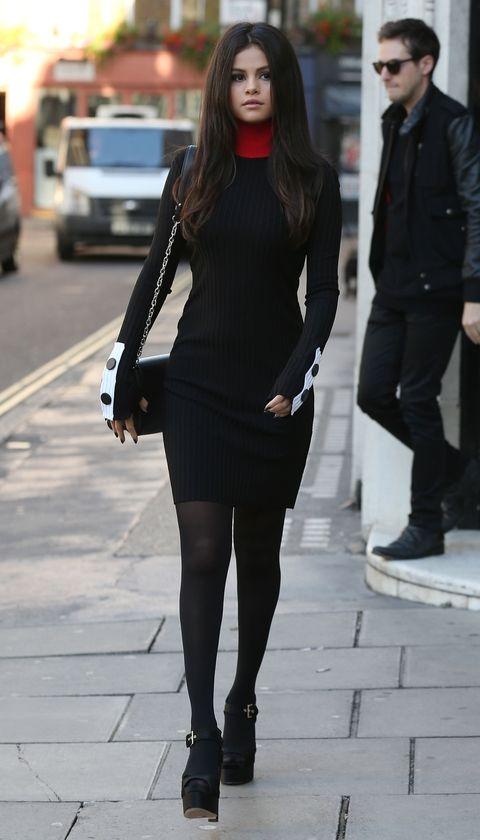 wrzesien 2015, londyn2