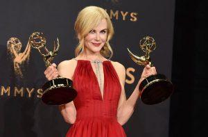 z22388215Q,Nicole-Kidman-podczas-69--gali-rozdania-nagrod-Emm