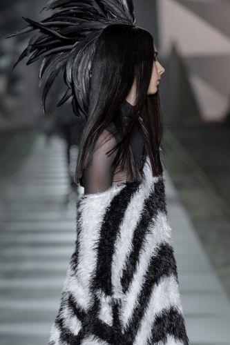 116_LIDIAKALITA-031017_highres_fotFilipOkopny-FashionImages