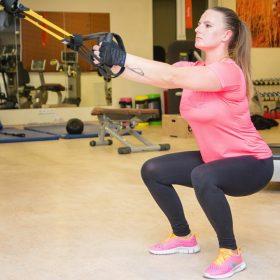 Fakty i mity_treningu siłowego dla kobiet_CMC_2