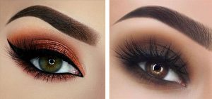 10-Autumn-Eye-Makeup-Looks-Ideas-For-Girls-Women-2017-F