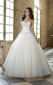 16-best-ball-gown-wedding-dresses-ideas-ball-gowns-wedding-ball-gown-wedding-dress-l-0afd201ef4aad9d5